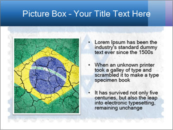 0000084507 PowerPoint Template - Slide 13