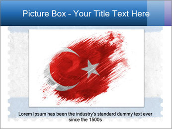 0000084507 PowerPoint Template - Slide 15