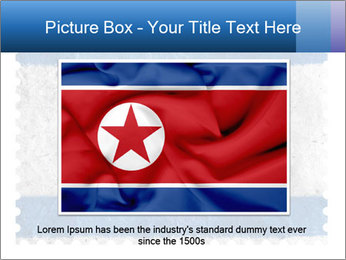 0000084507 PowerPoint Template - Slide 16