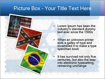 0000084507 PowerPoint Template - Slide 17