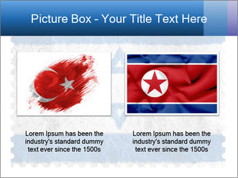 0000084507 PowerPoint Template - Slide 18