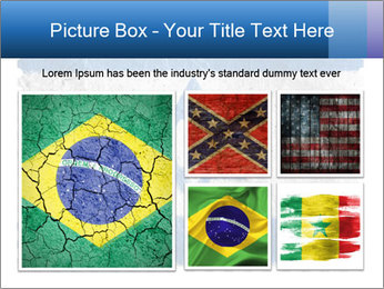 0000084507 PowerPoint Template - Slide 19