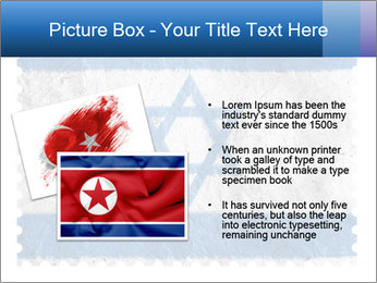 0000084507 PowerPoint Template - Slide 20