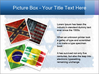 0000084507 PowerPoint Template - Slide 23