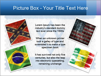 0000084507 PowerPoint Template - Slide 24