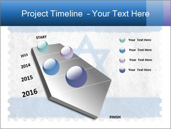 0000084507 PowerPoint Template - Slide 26