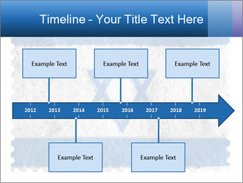 0000084507 PowerPoint Template - Slide 28