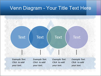 0000084507 PowerPoint Template - Slide 32