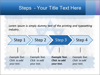 0000084507 PowerPoint Template - Slide 4