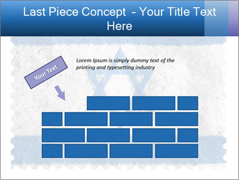 0000084507 PowerPoint Template - Slide 46