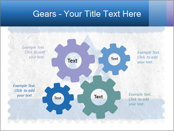 0000084507 PowerPoint Template - Slide 47