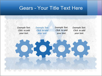 0000084507 PowerPoint Template - Slide 48
