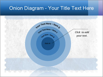 0000084507 PowerPoint Template - Slide 61