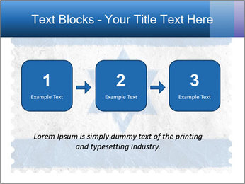 0000084507 PowerPoint Template - Slide 71