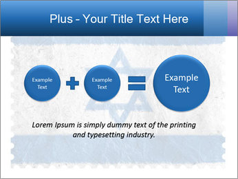 0000084507 PowerPoint Template - Slide 75