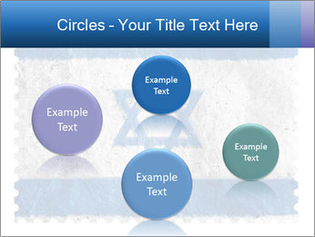 0000084507 PowerPoint Template - Slide 77