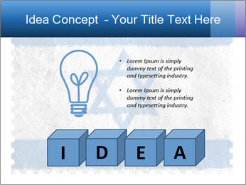 0000084507 PowerPoint Template - Slide 80