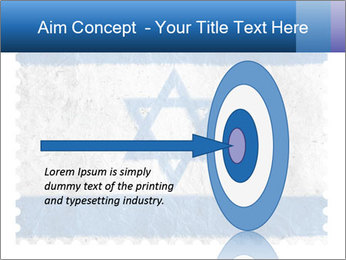 0000084507 PowerPoint Template - Slide 83