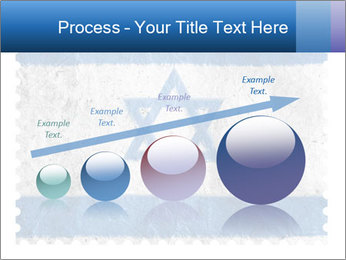 0000084507 PowerPoint Template - Slide 87