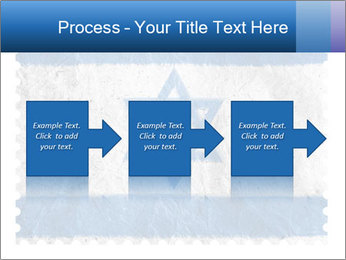 0000084507 PowerPoint Template - Slide 88