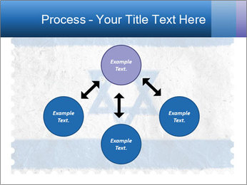 0000084507 PowerPoint Template - Slide 91