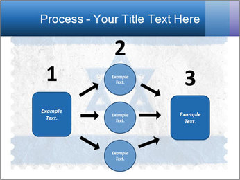 0000084507 PowerPoint Template - Slide 92
