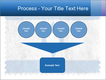 0000084507 PowerPoint Template - Slide 93