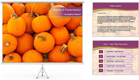 0000084508 PowerPoint Template