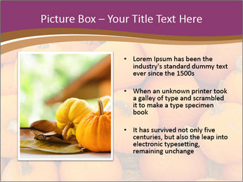 0000084508 PowerPoint Templates - Slide 13