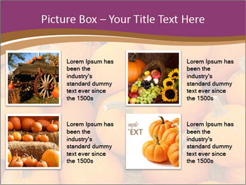 0000084508 PowerPoint Template - Slide 14