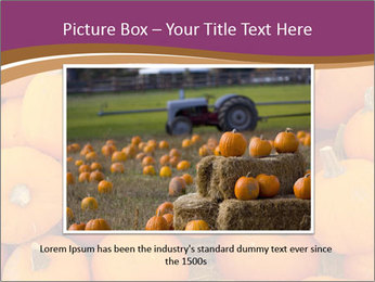 0000084508 PowerPoint Templates - Slide 15