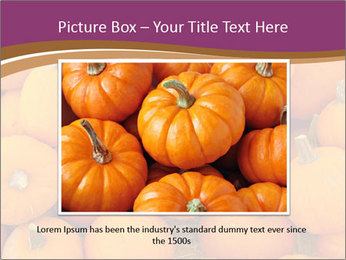 0000084508 PowerPoint Templates - Slide 16