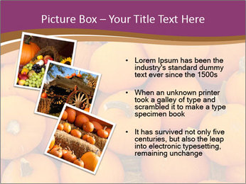 0000084508 PowerPoint Templates - Slide 17
