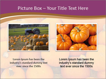 0000084508 PowerPoint Template - Slide 18