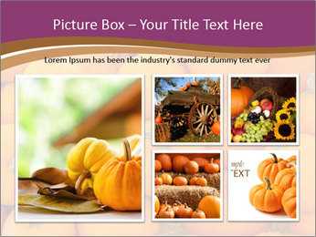 0000084508 PowerPoint Templates - Slide 19