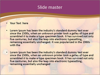 0000084508 PowerPoint Templates - Slide 2