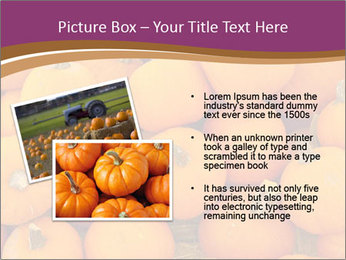 0000084508 PowerPoint Template - Slide 20