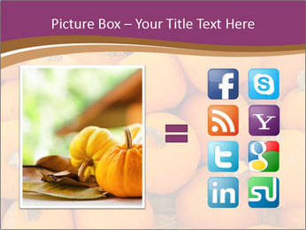 0000084508 PowerPoint Templates - Slide 21