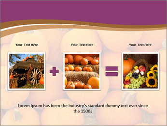 0000084508 PowerPoint Templates - Slide 22