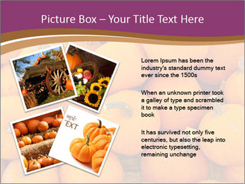 0000084508 PowerPoint Template - Slide 23