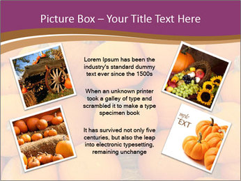 0000084508 PowerPoint Templates - Slide 24