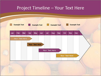 0000084508 PowerPoint Templates - Slide 25