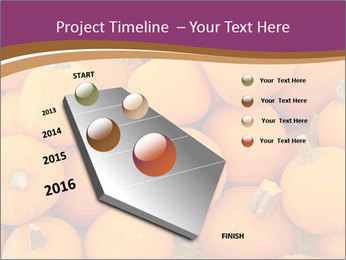 0000084508 PowerPoint Templates - Slide 26