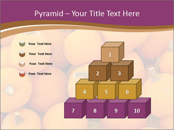 0000084508 PowerPoint Templates - Slide 31