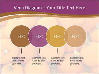 0000084508 PowerPoint Templates - Slide 32