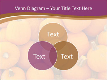 0000084508 PowerPoint Templates - Slide 33
