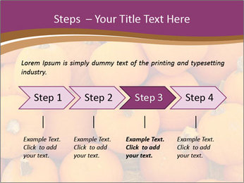 0000084508 PowerPoint Templates - Slide 4