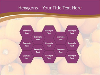0000084508 PowerPoint Templates - Slide 44