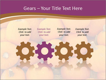 0000084508 PowerPoint Templates - Slide 48