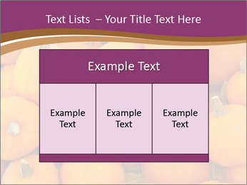 0000084508 PowerPoint Templates - Slide 59